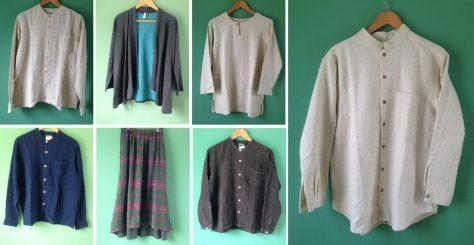 cloth0830
